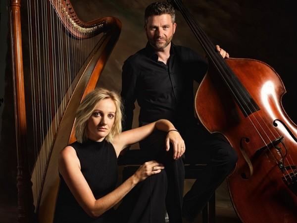 Katrin & Werner Unterlercher im ku:L