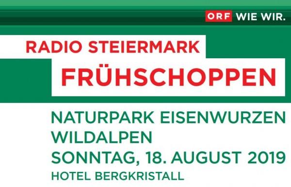 Radio Steiermark Frühschoppen