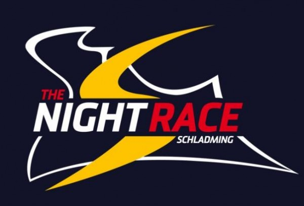 The Nightrace Schladming 2020