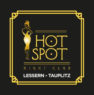 Hot Spot Lessern