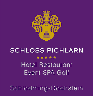 Das Schloss Hotel Pichlarn Spa & Golf Resort