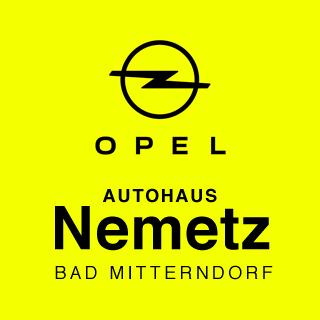 Autohaus Nemetz