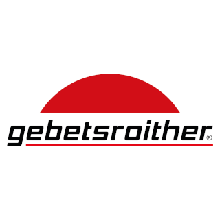 Gebetsroither