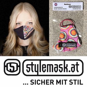 Stylemask