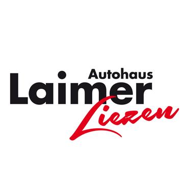 Autohaus Laimer Liezen
