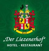 Liezenerhof