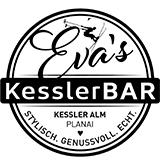Kessleralm