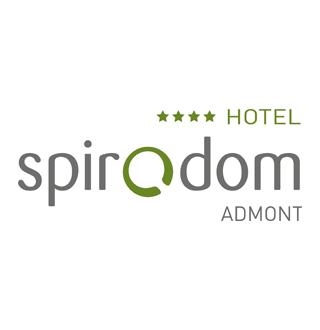 Spirodom