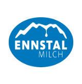 Ennstalmilch