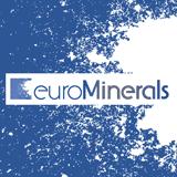 EuroMinerals