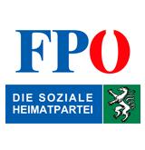 FPÖ Liezen
