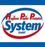 HPP System GmbH