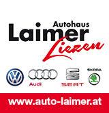 Laimer Autohaus Liezen
