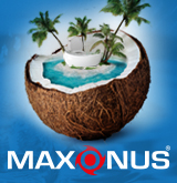 Maxonus