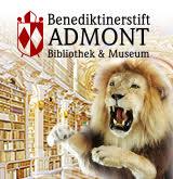 Stift Admont