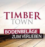 TimberToun