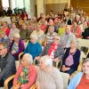 80 Jahre Senioren Hoamat Lassing