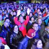 Andrea Berg live in Schladming_28