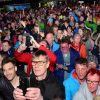 Andrea Berg live in Schladming_43