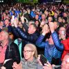 Andrea Berg live in Schladming_44