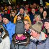 Andrea Berg live in Schladming_49