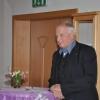 Bezirksfrauentag 2011