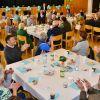 Bogner-Strauß besucht den Bezirk 2019_92
