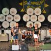 Brotheract & Drumatical Sommerbühne 2019_5