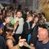 Danube Rave pre session 2011