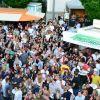 DIE NIACHTN Liezen Sommerbühne 2021_13