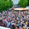 DIE NIACHTN Liezen Sommerbühne 2021_18
