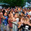 DIE NIACHTN Liezen Sommerbühne 2021_35