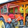 ER Traktoren-Oldtimer & Ersatzteile