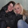 GOLDEN SPIRIT NIGHT 2011 Schladming