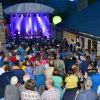 OPUS Festival St. Gallen 2021_12