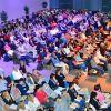 Pflegesymposium des SHV 2019_30