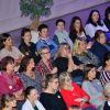 Pflegesymposium des SHV 2019_88