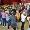 Pflegesymposium des SHV 2021 in Schladming_45