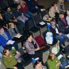 Pflegesymposium des SHV 2021 in Schladming_55