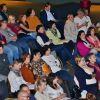 Pflegesymposium des SHV 2021 in Schladming_57
