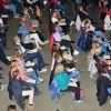 Pflegesymposium des SHV 2021 in Schladming_80