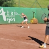 Sportlerfest Aigen/E 2012