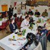 Stift Admont stellt Veranstaltungen für 2020 vor_3