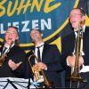 The Session Band Liezen Sommerbühne 2021_18