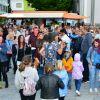 THE STONEZ Sommerbühne 2021_45