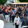 THE STONEZ Sommerbühne 2021_46