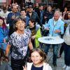 THE STONEZ Sommerbühne 2021_50