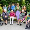 Generationenfest des SHV in Altaussee 2018_14