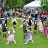 Generationenfest des SHV in Altaussee 2018_27