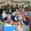 Generationenfest des SHV in Altaussee 2018_67